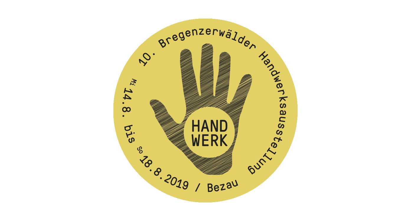 Handwerk - 2019